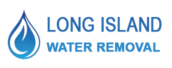 Long Island Water Removal